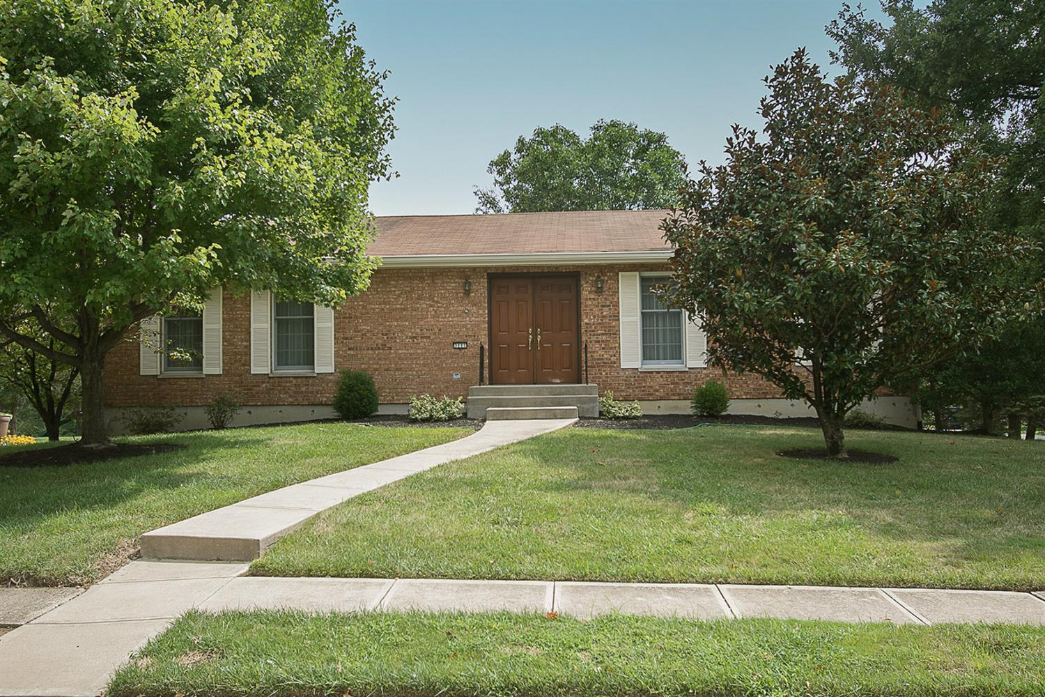 Photo 1 for 3111 Stoneridge Dr Edgewood, KY 41017