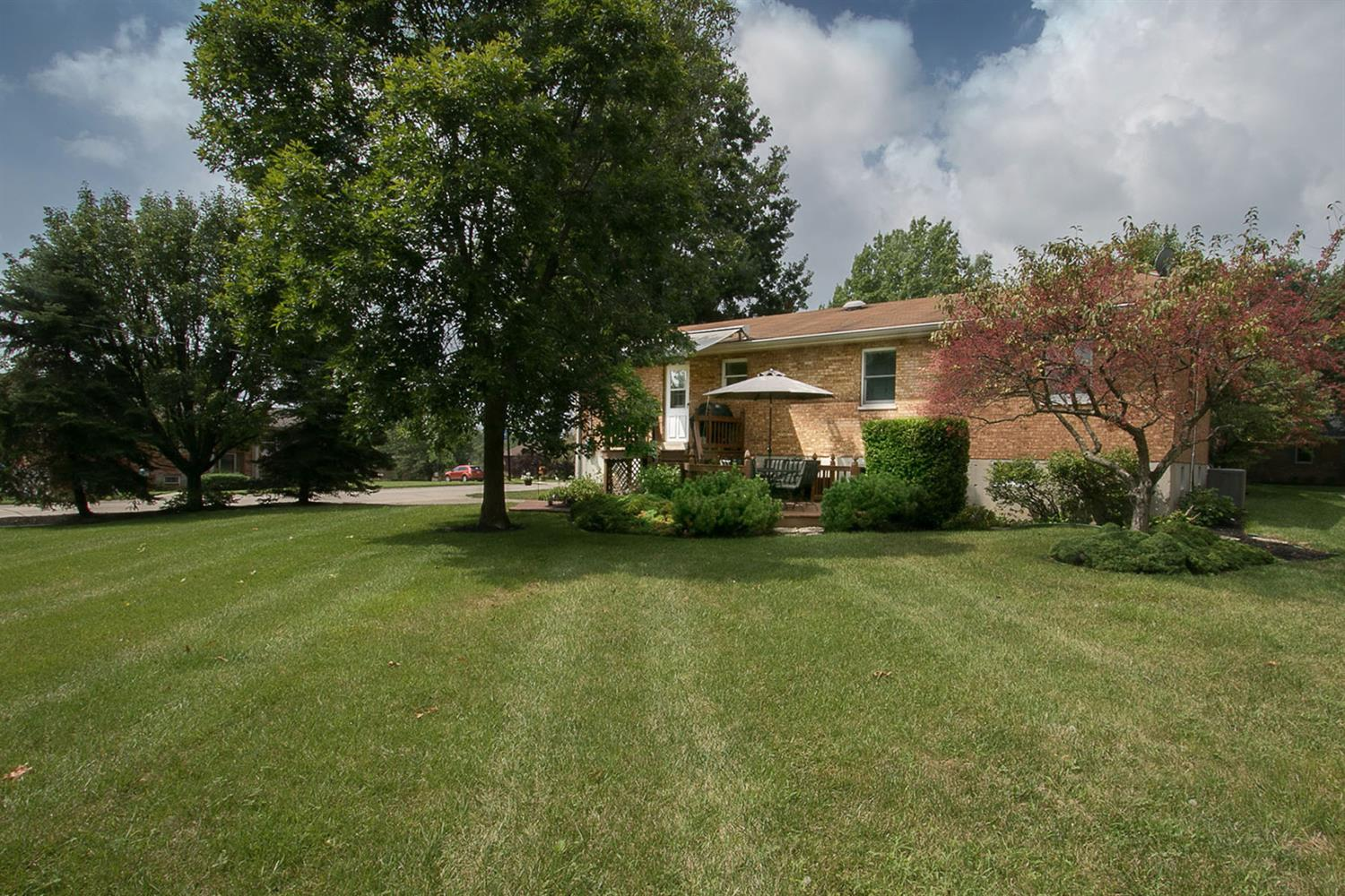 real estate photo 2 for 3111 Stoneridge Dr Edgewood, KY 41017
