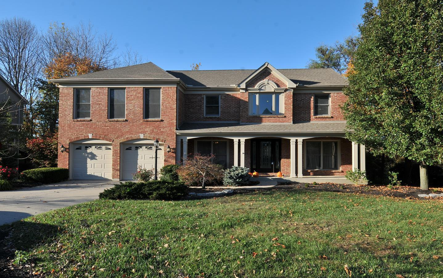 real estate photo 1 for 6984 Glen Arbor Florence, KY 41042