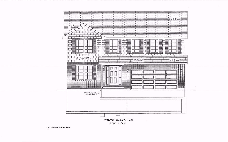 1083 Sprucehill Ln