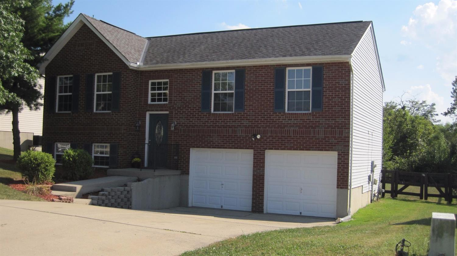 Photo 1 for 12038 Rachel Ann Dr Walton, KY 41094