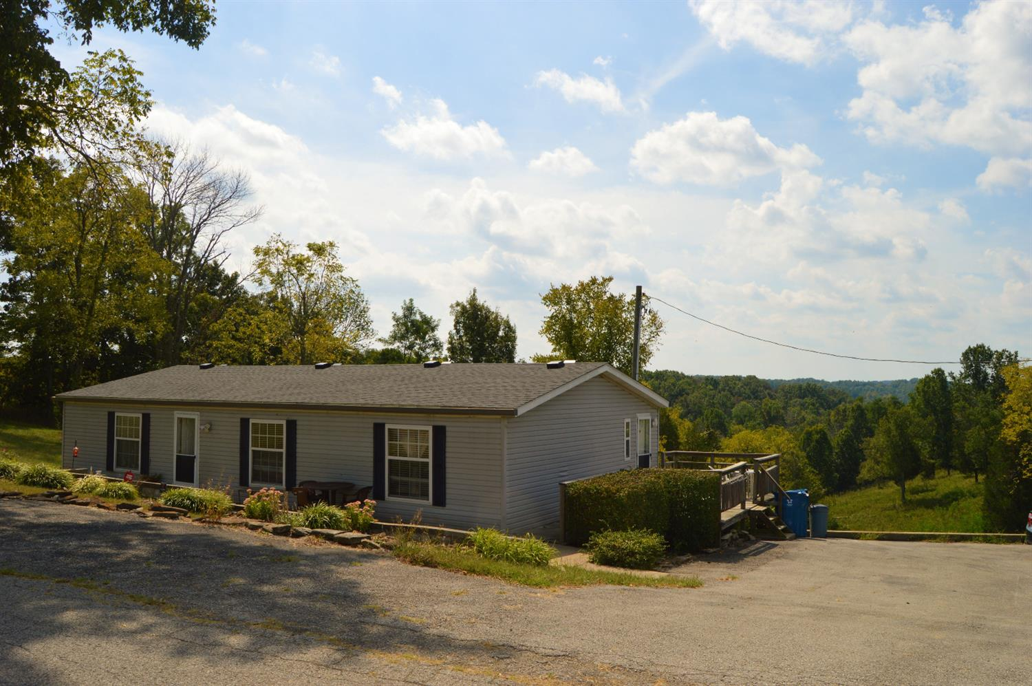 real estate photo 1 for 760 Shiloh Rd Corinth, KY 41010