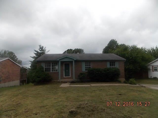 real estate photo 1 for 7 Willowood Ln Walton, KY 41094