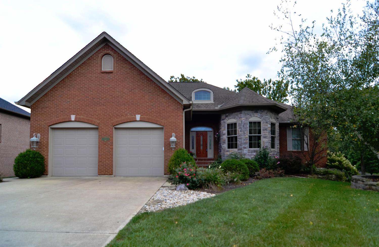 real estate photo 1 for 772 Keeneland Green Dr Union, KY 41091