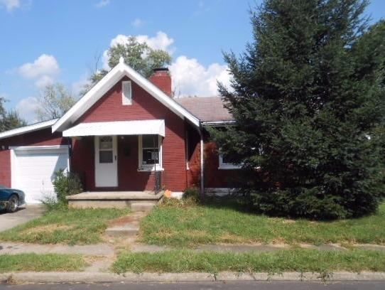 real estate photo 1 for 4422 Michigan Ave Covington, KY 41015