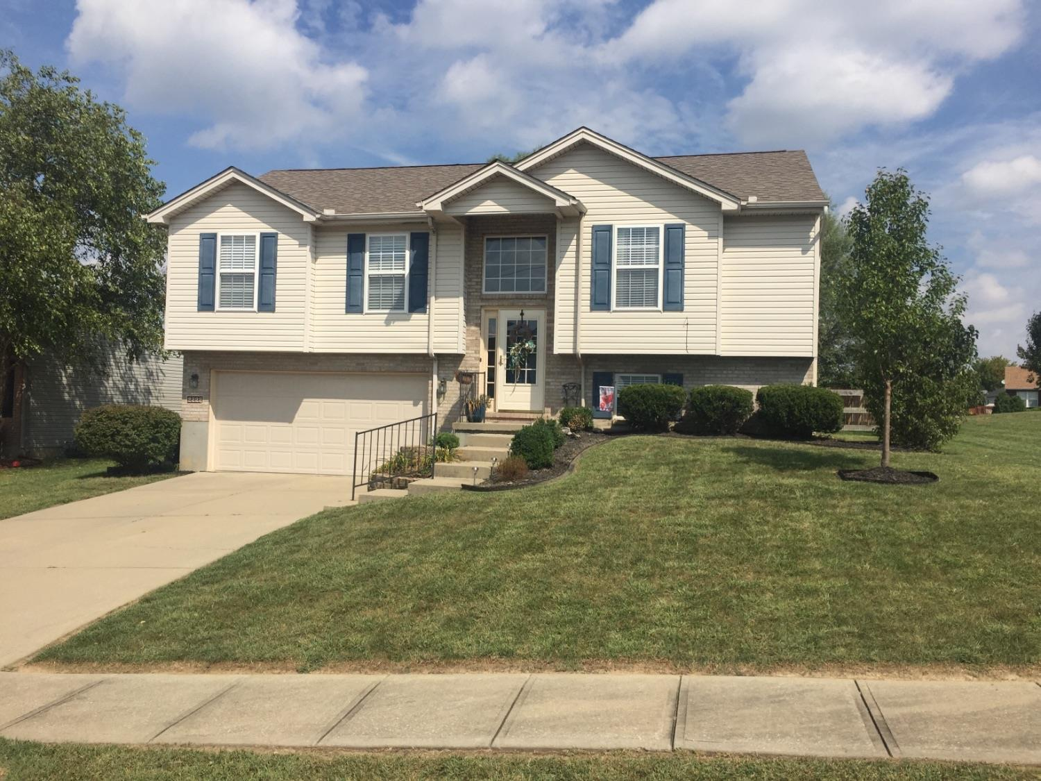 Photo 1 for 2222 Morrison Ct Covington, KY 41017