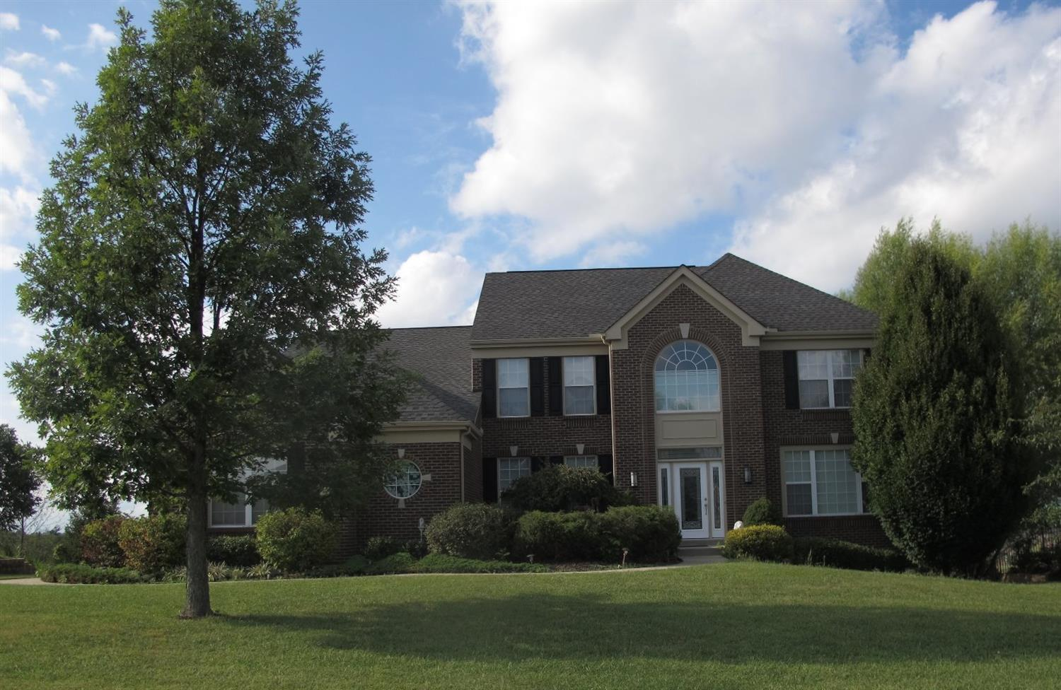 real estate photo 1 for 1704 Grandview Dr Hebron, KY 41048