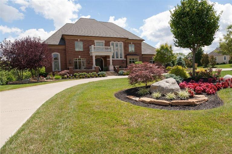 real estate photo 1 for 944 Squire Oaks Dr Villa Hills, KY 41017