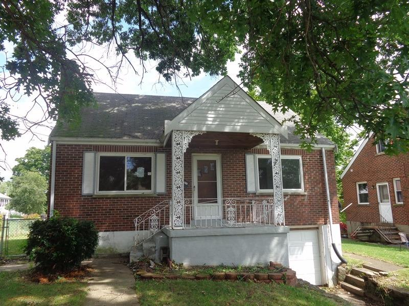 Photo 1 for 201 Eastern Ave Elsmere, KY 41018