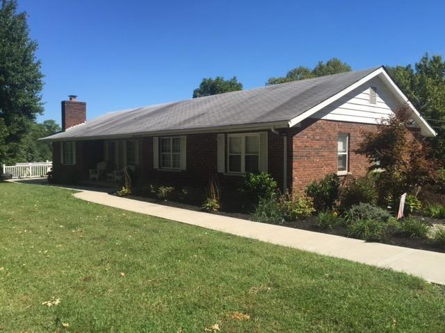 Photo 1 for 2362 Jefferson Ave Highland Heights, KY 41076