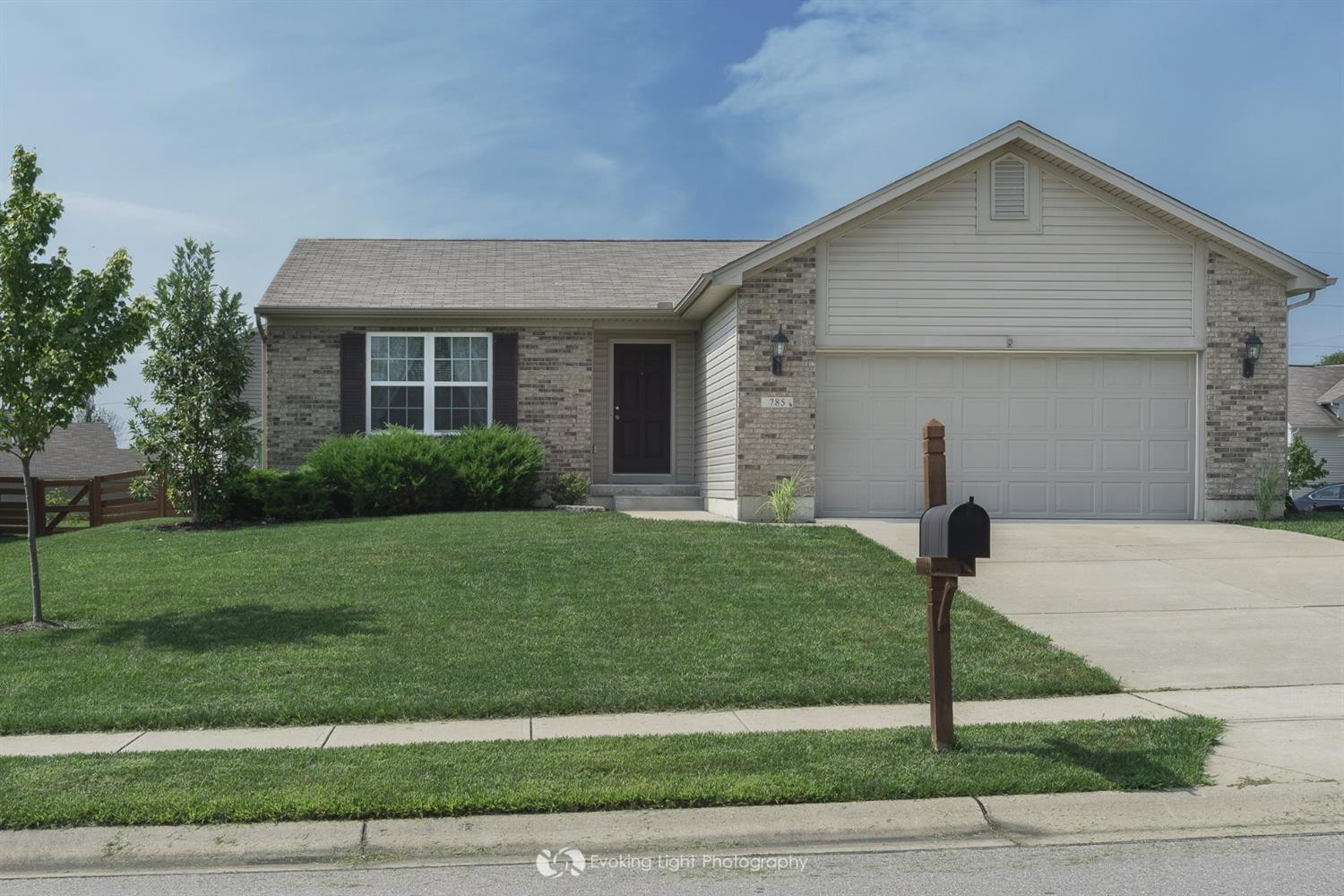 real estate photo 1 for 785 Stanley Ln Independence, KY 41051