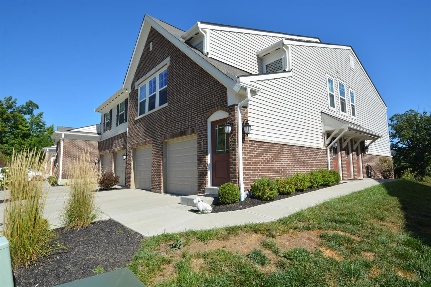 4248 Country Mill Rdg