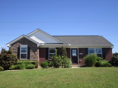 real estate photo 1 for 6380 Browning Trl Burlington, KY 41005