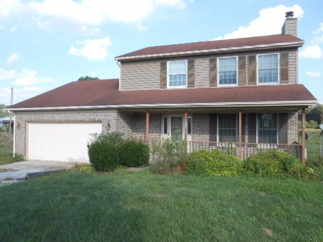 Photo 1 for 9604 Indian Trace Rd Alexandria, KY 41001