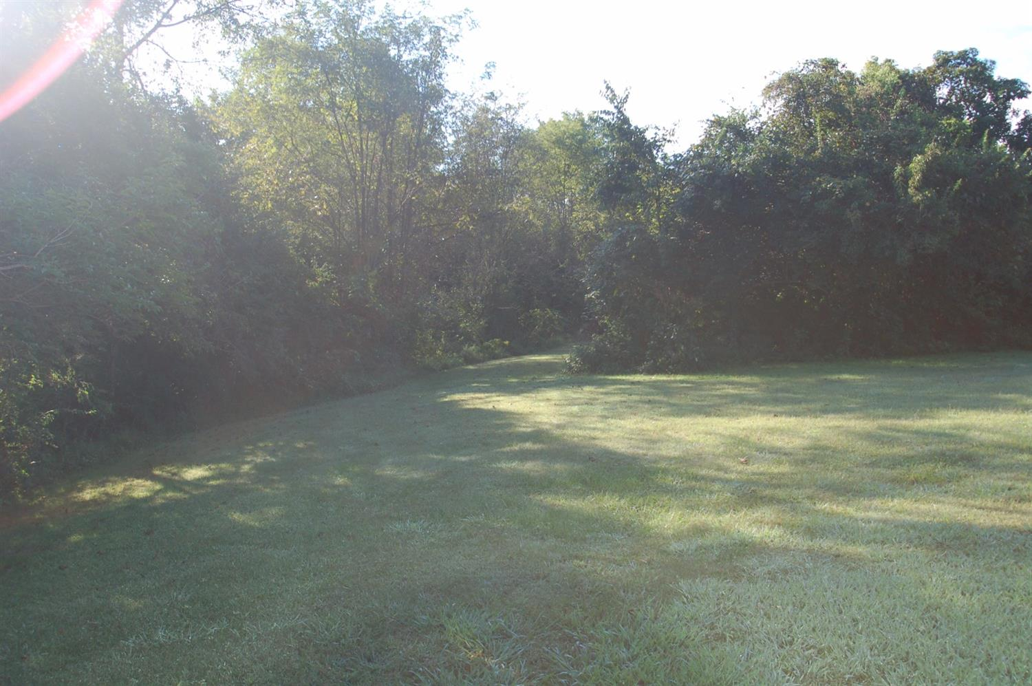 real estate photo 1 for 3485 Lot 1 Nine Mile Rd Melbourne, KY 41059