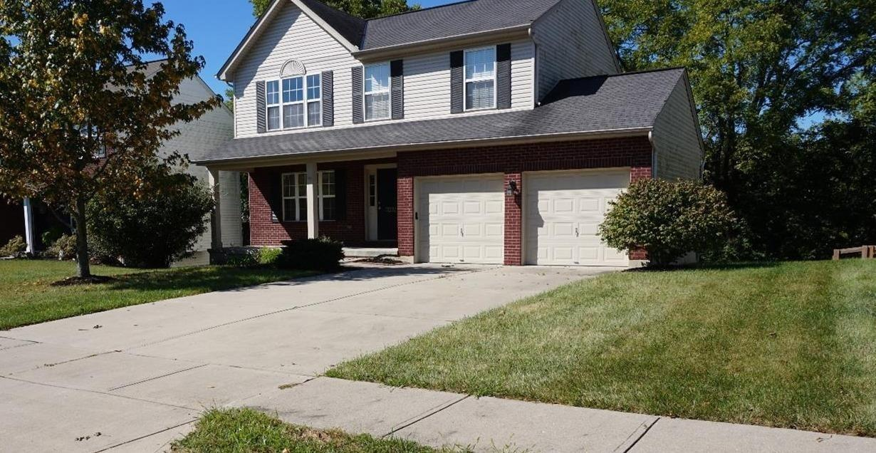 Photo 1 for 3232 Mitchell Ct Burlington, KY 41005