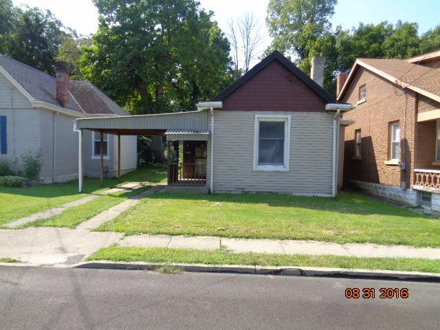 real estate photo 1 for 115 E 41st St Covington, KY 41015