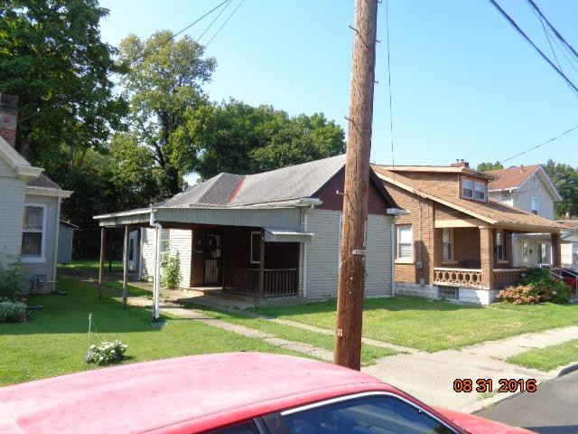 real estate photo 2 for 115 E 41st St Covington, KY 41015