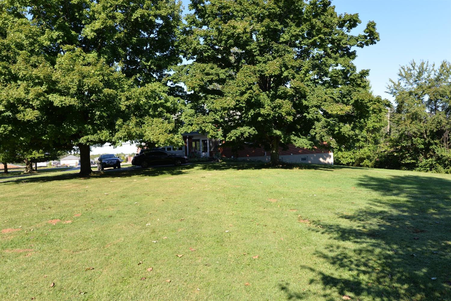 real estate photo 1 for 10220 Dixie Hwy Florence, KY 41042