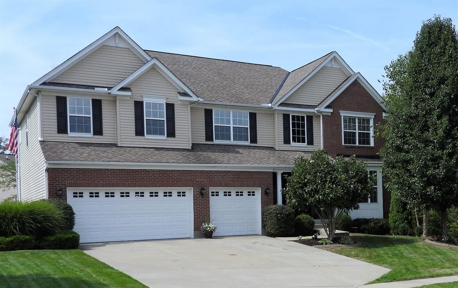 real estate photo 1 for 4960 Sundance Dr Independence, KY 41051