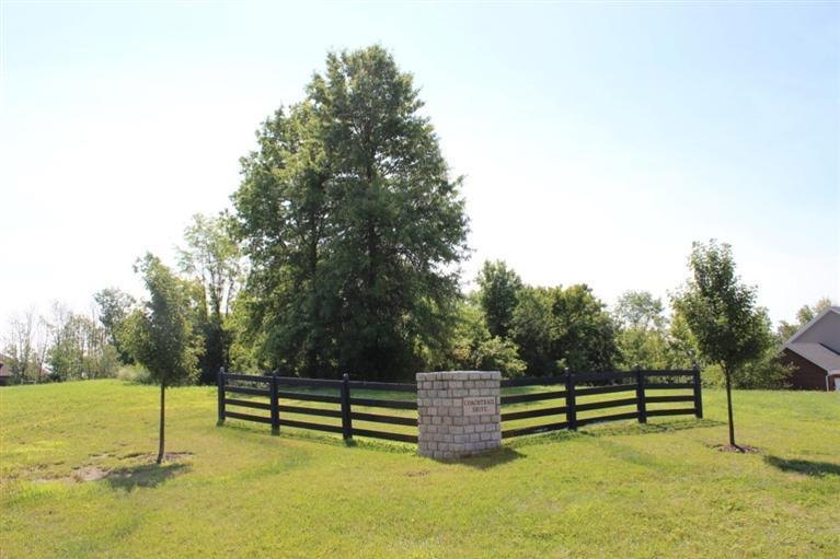real estate photo 1 for 595 Rivershore Hebron, KY 41048