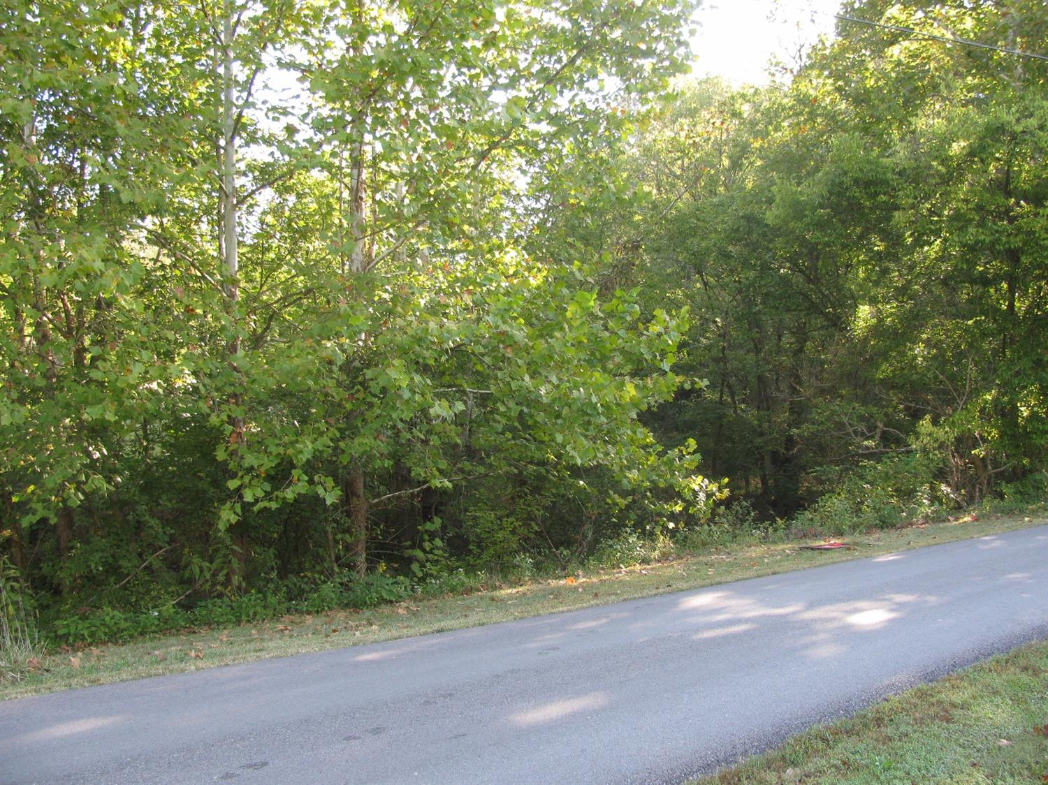 real estate photo 1 for 10 Little Sugar Creek Rd, 10 Warsaw, KY 41095