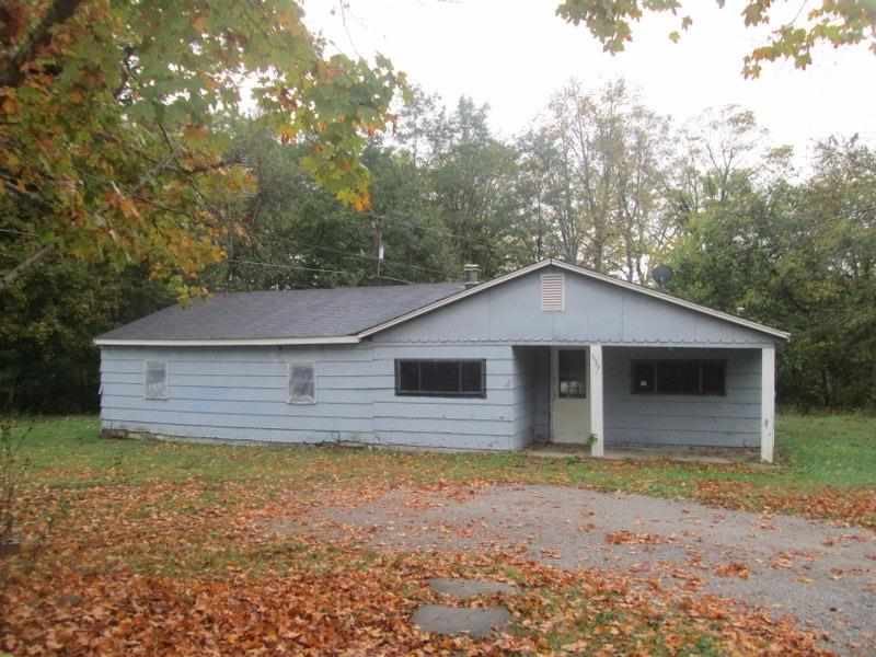 real estate photo 1 for 539 Mader St Butler, KY 41006