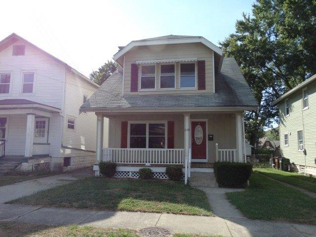 real estate photo 1 for 3139 Rosina Ave Covington, KY 41015