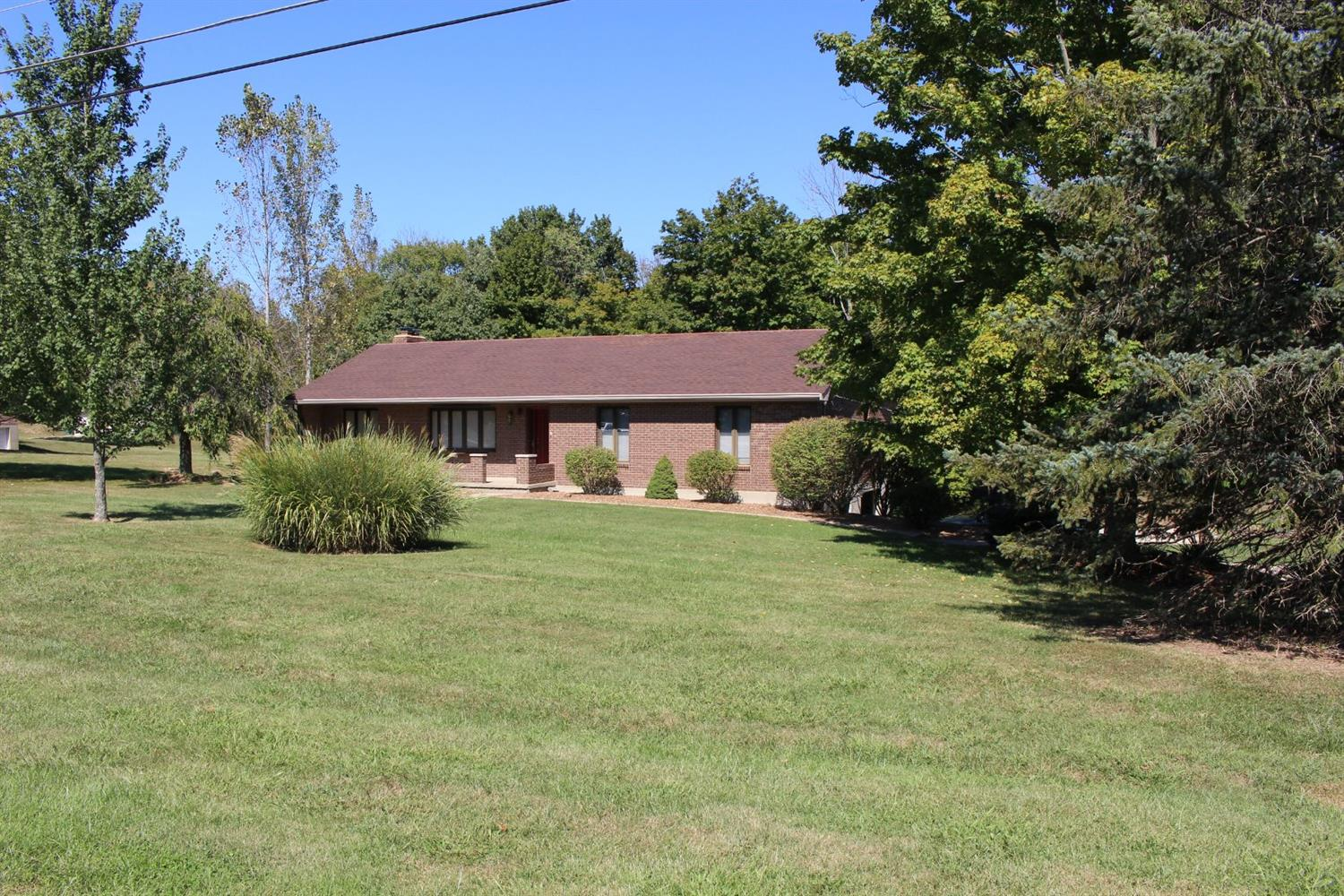 real estate photo 2 for 5428 Country Hills Ln Union, KY 41091