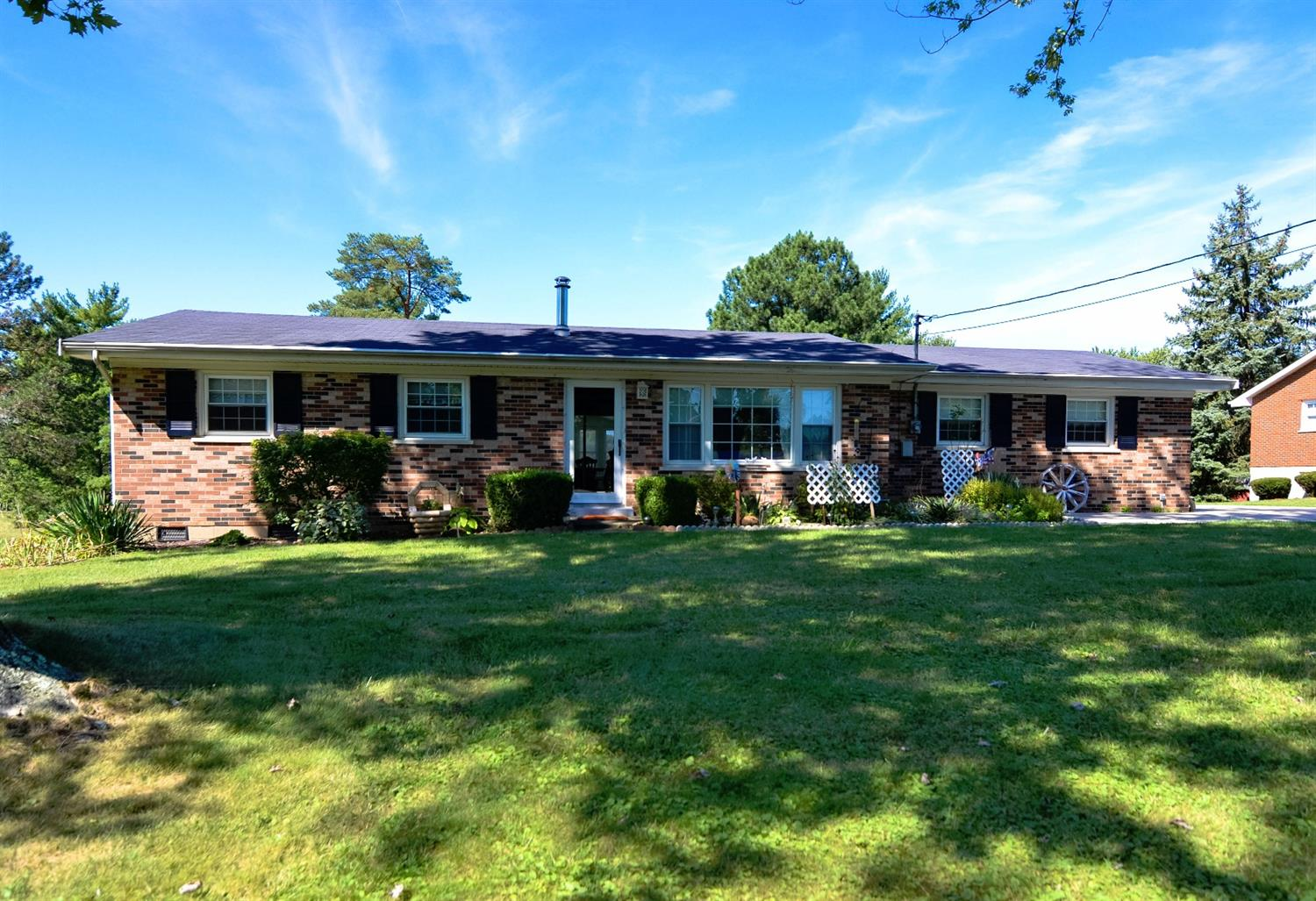 real estate photo 1 for 10257 Dublin Dr Union, KY 41091