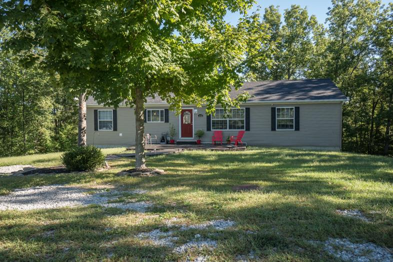 real estate photo 1 for 2950 Stringtown Rd Corinth, KY 41010