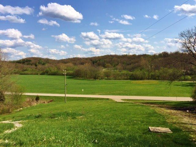 Photo 1 for 3302 Beaver Rd Union, KY 41091