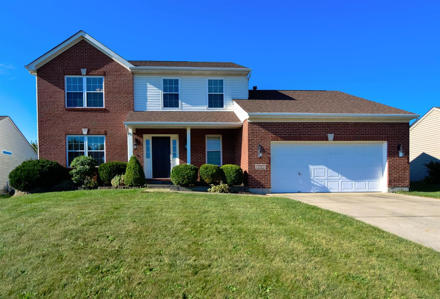 real estate photo 1 for 10130 Hiddenknoll Dr Independence, KY 41051