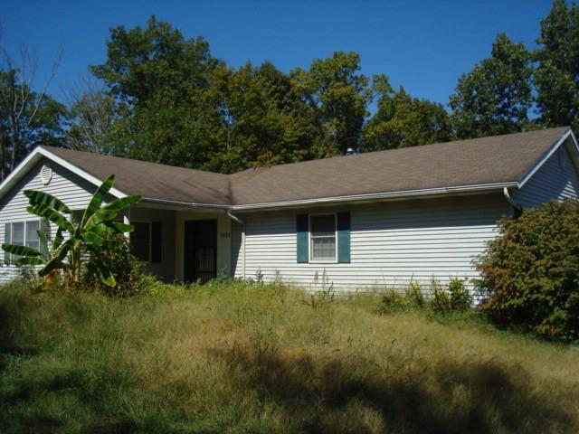 Photo 1 for 3945 Warsaw Rd Dry Ridge, KY 41035
