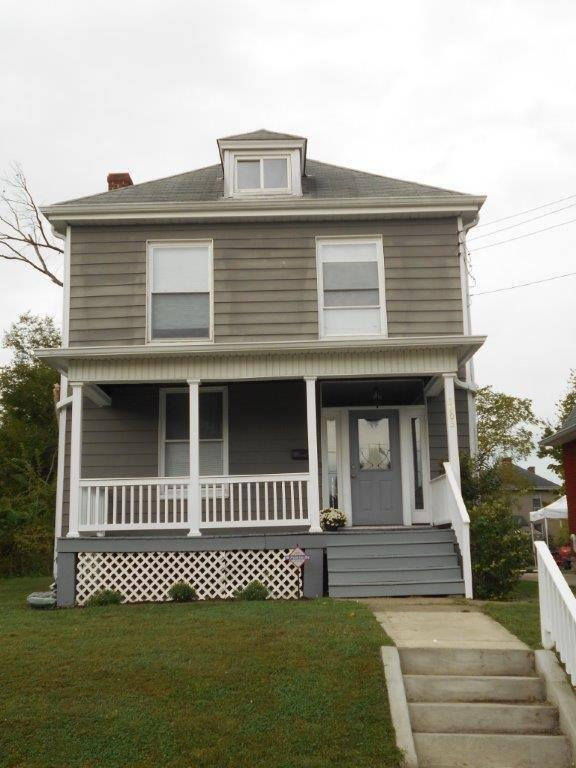 Photo 1 for 3903 Glenn Ave Covington, KY 41015
