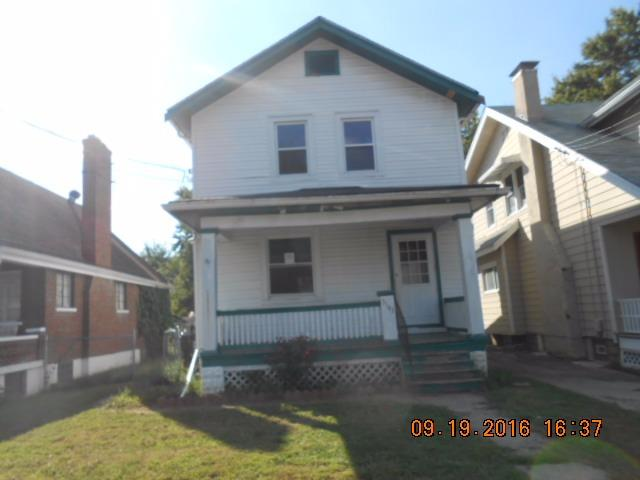 real estate photo 1 for 3143 Rosina Ave Latonia, KY 41015