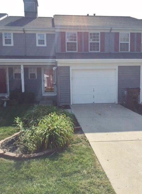Photo 1 for 907 Dapple Grey Dr Florence, KY 41042