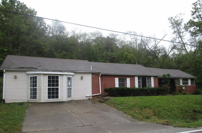 7563 Licking Pike Cold Spring, KY