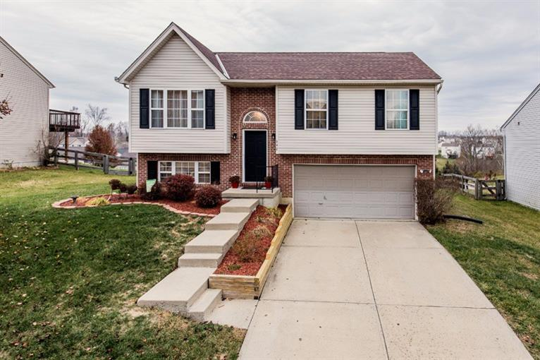 real estate photo 1 for 642 Hornbean Dr Independence, KY 41051