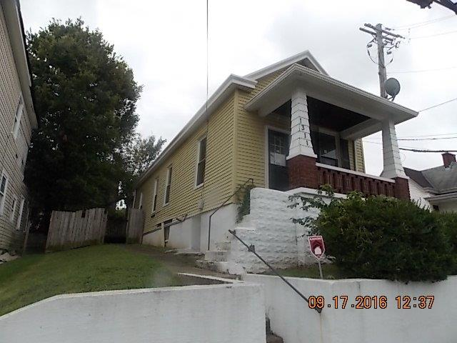 real estate photo 1 for 1311 Alberta St Covington, KY 41016