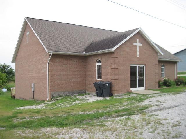 real estate photo 1 for 10960 Dixie HWY Corinth, KY 41010