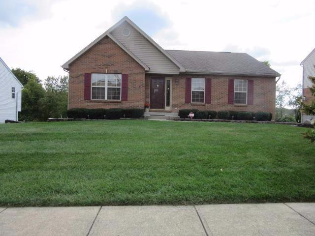 real estate photo 1 for 10146 Falcon Ridge Dr Independence, KY 41051