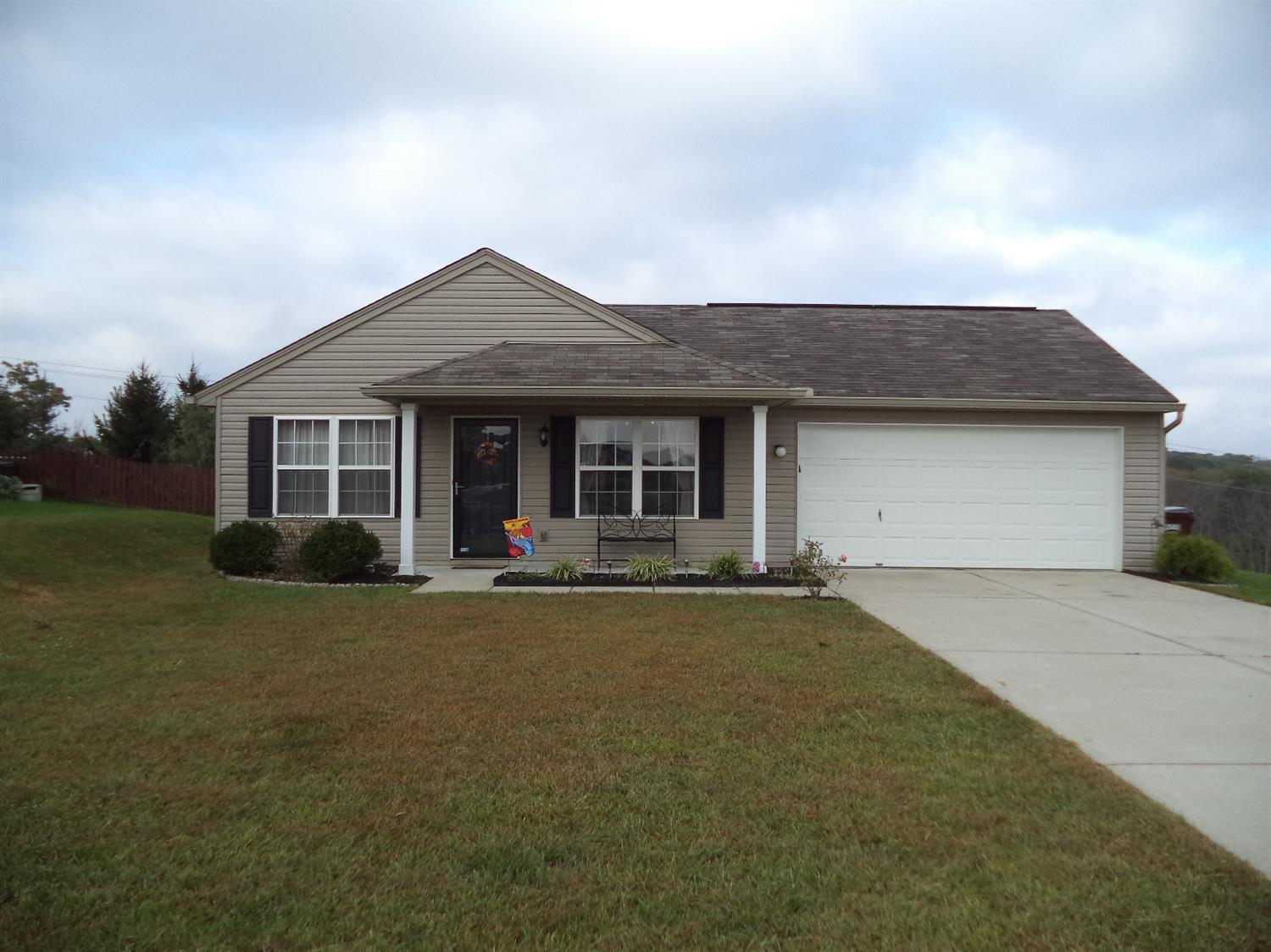 Photo 1 for 10355 Canberra Dr Independence, KY 41051
