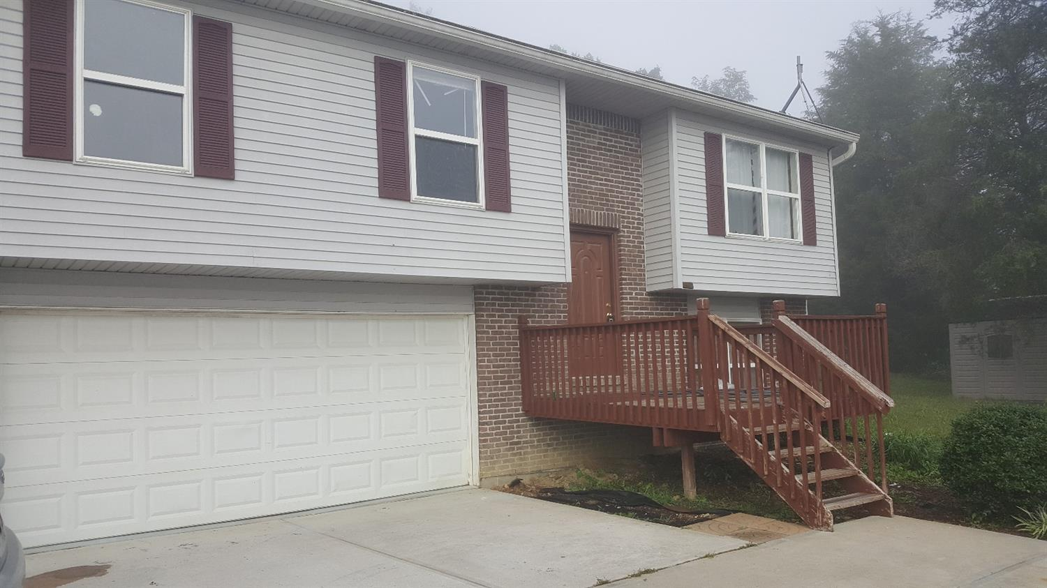 real estate photo 1 for 122 Jenna Dr Verona, KY 41092