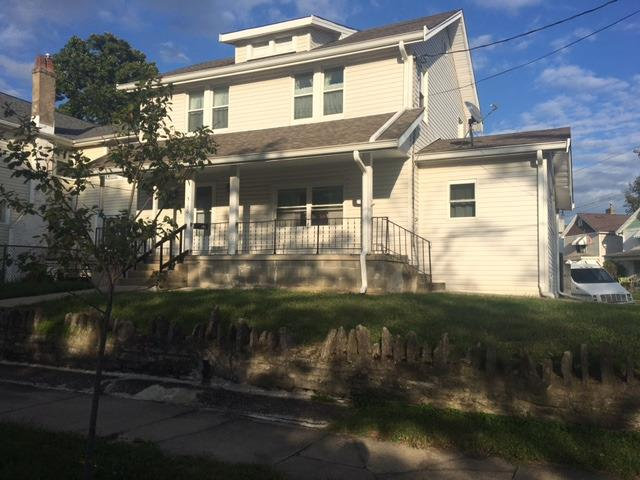 real estate photo 1 for 3150 Beech Ave Covington, KY 41015