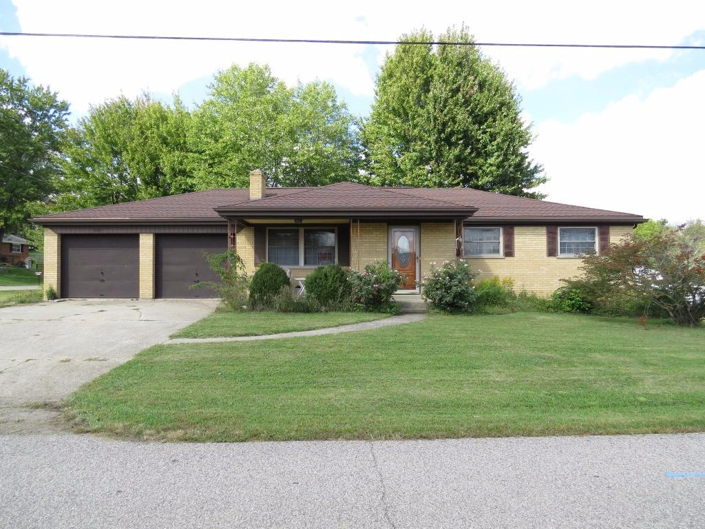 real estate photo 1 for 9098 Heritage Ct Alexandria, KY 41001