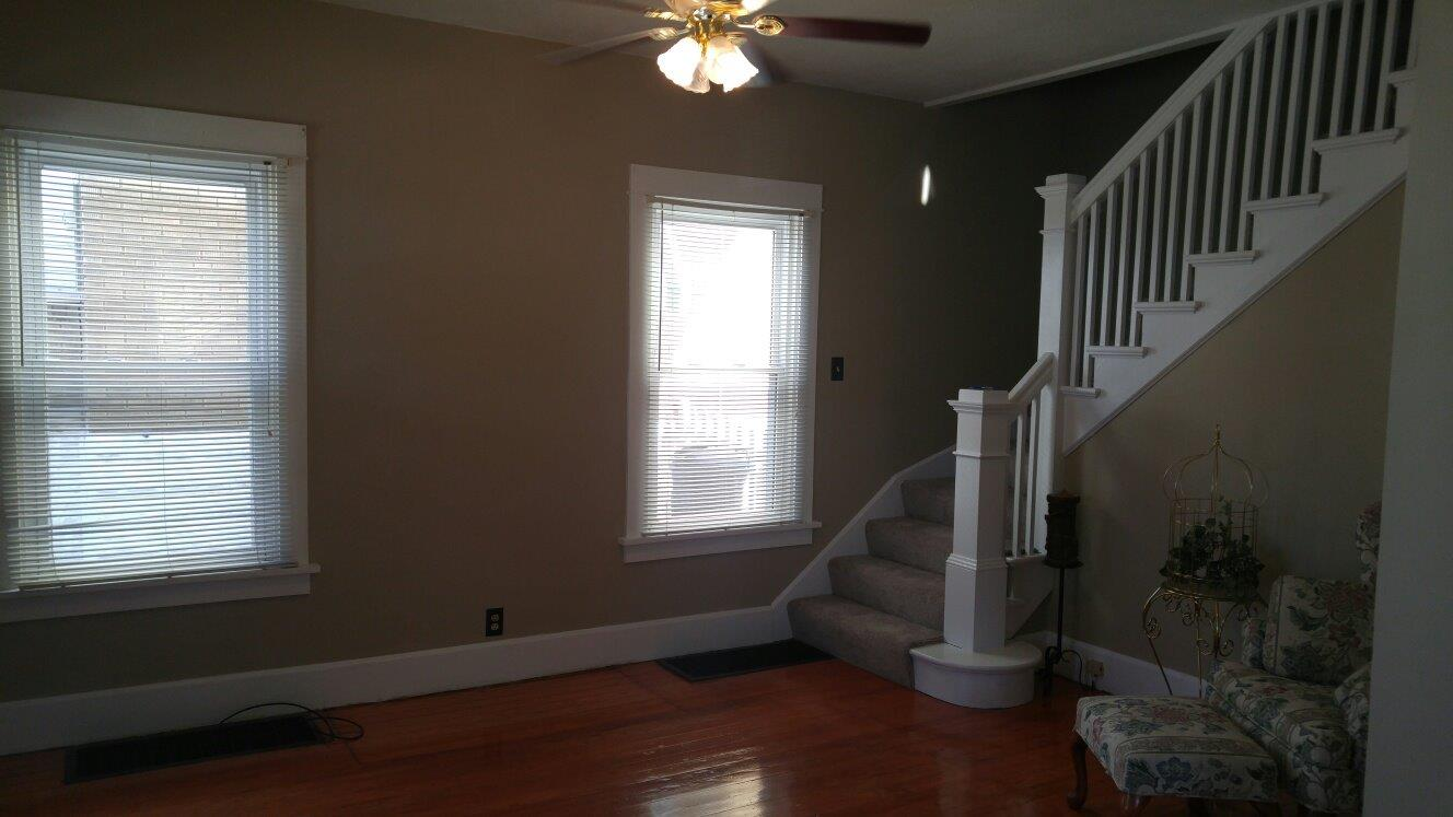 real estate photo 2 for 533 Berry Ave Bellevue, KY 41073