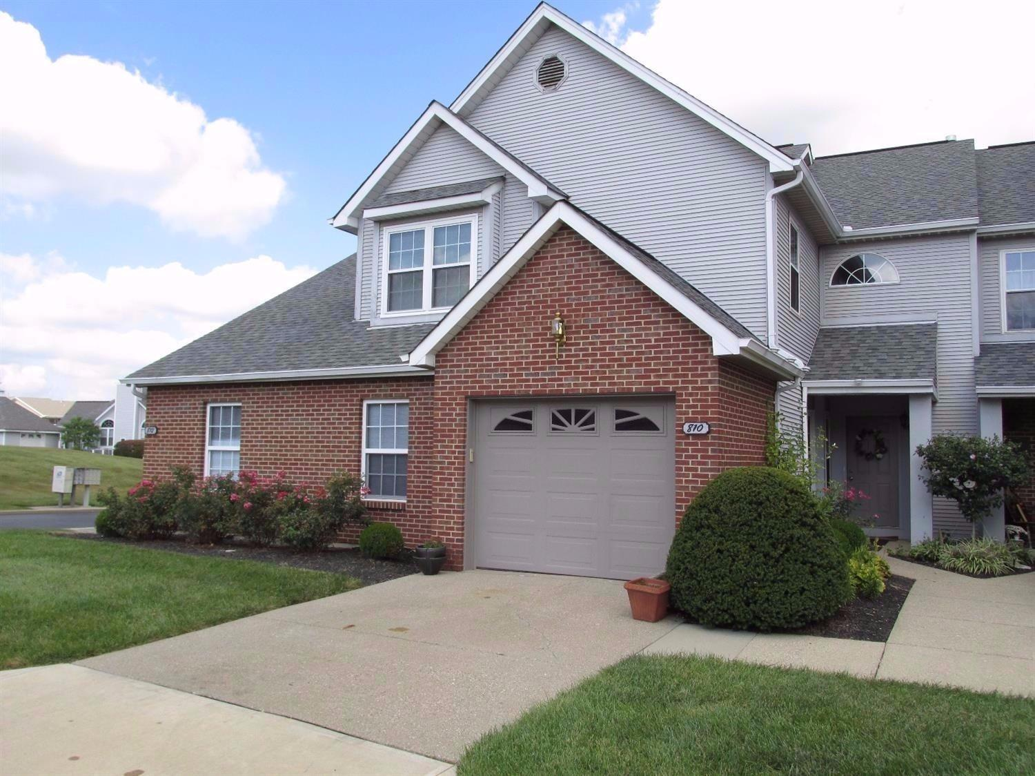 Photo 1 for 810 Highgate Dr Florence, KY 41042