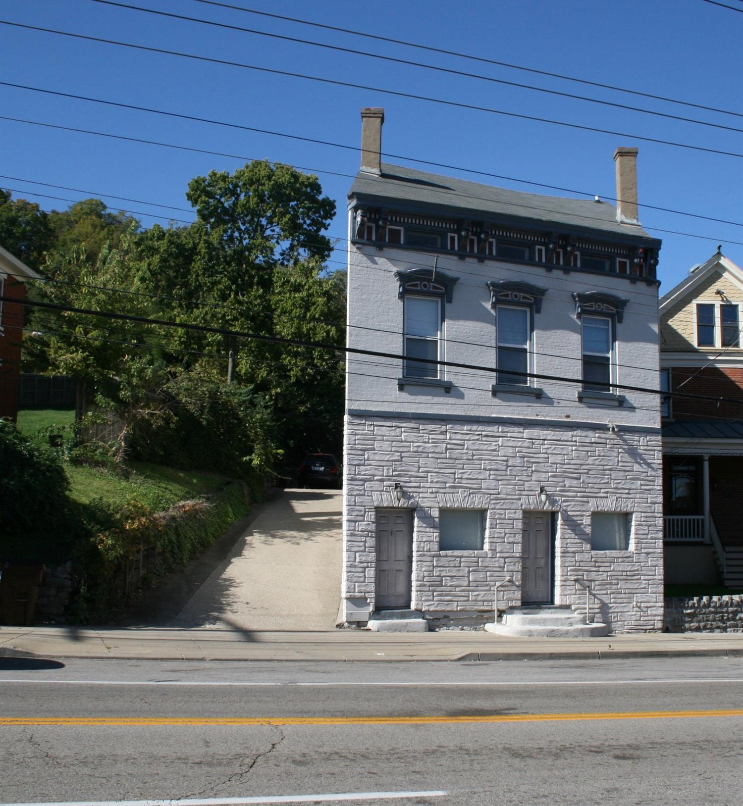 real estate photo 1 for 1103 Pike St Covington, KY 41011