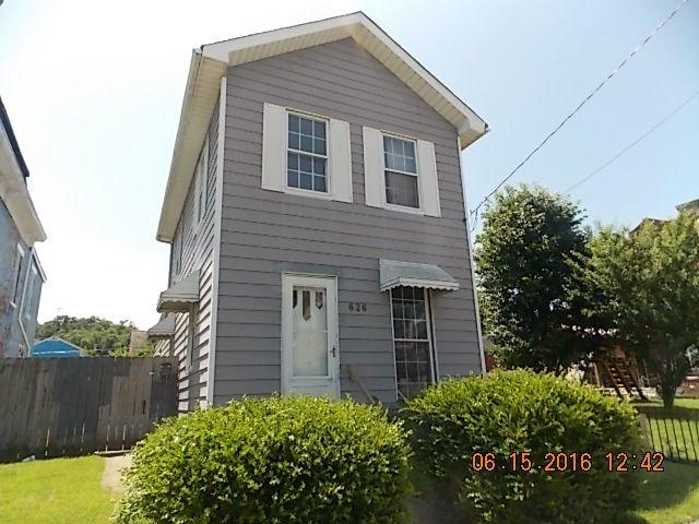 Photo 1 for 626 5th Ave Dayton, KY 41074